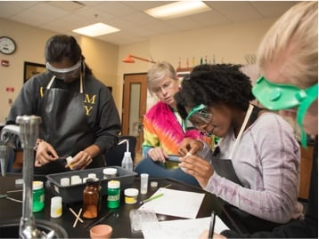 ABOUT-High-School-Science-Lab-CTA
