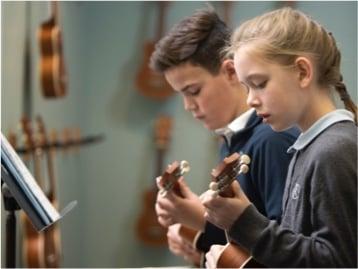 ACADEMICS-Elementary-Music-Class-CTA