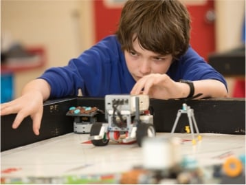 ACADEMICS-Middle-School-Making-Robot-CTA