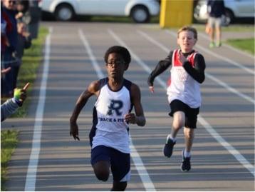 ATHLETICS-Middle-School-Track-CTA