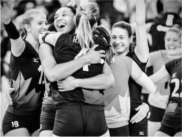 ATHLETICS-Randolph-Volleyball-Champs-CTA