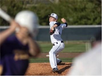 RANDDIFF-Randolph-Baseball-CTA