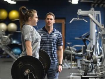 STUDLIFE-High-School-Weight-Training-CTA