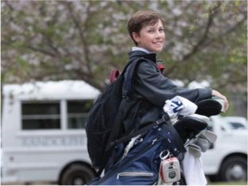 STUDLIFE-Middle-School-Golf-CTA
