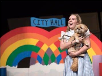STUDLIFE-Randolph-Theatre-Huntsville-School-CTA