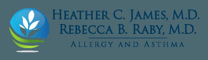 Allergy-Asthma-Logo