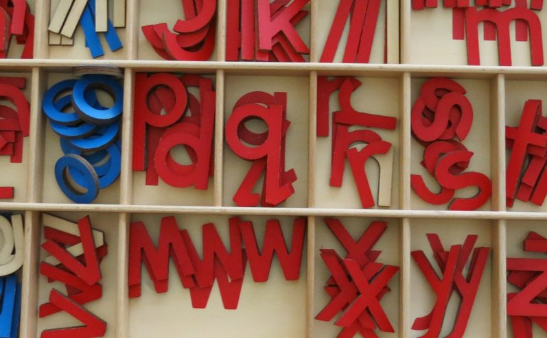 What is Dyslexia? featured image