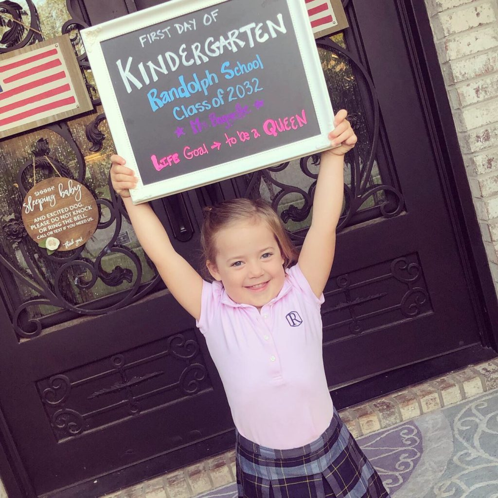Kindergarten Readiness – 12 Ways to Prepare Your Child featured image