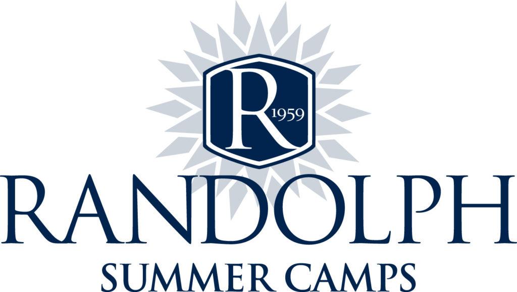 Randolph SummerCampLogo