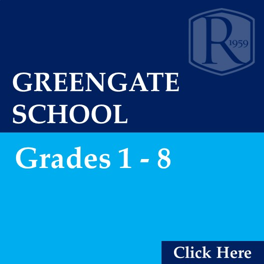Greengate School Webinar Image