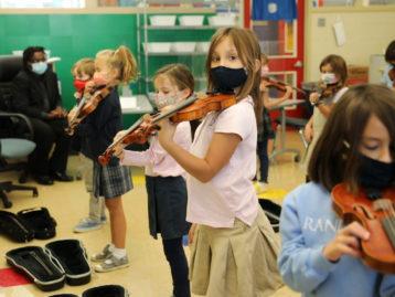 violin_class_screengrab