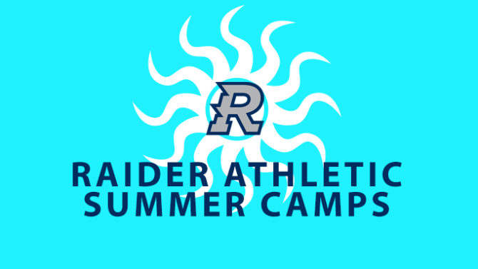 raider camps