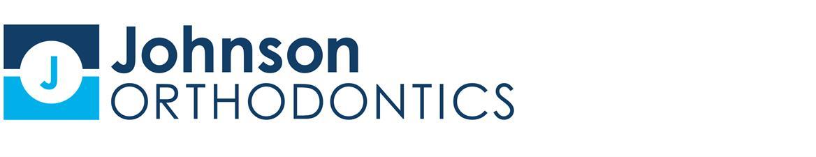 Johnson_Ortho_logo