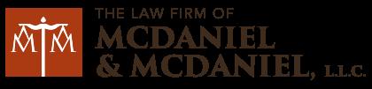 mcdaniel and mcdaniel llc