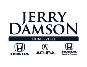 Jerry Damson Hsv logo-01