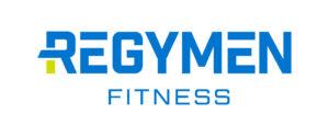 REGYMEN Logo Full Color PDF.pdf